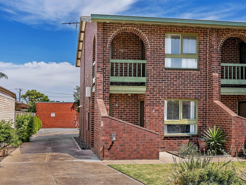 1/100 Marshall Terrace, Brooklyn Park SA 5032