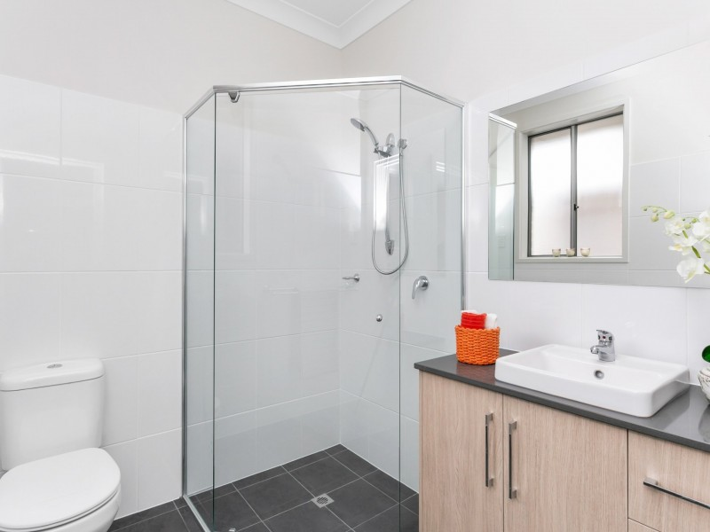 21 Sharpie Crescent, Grange SA 5022