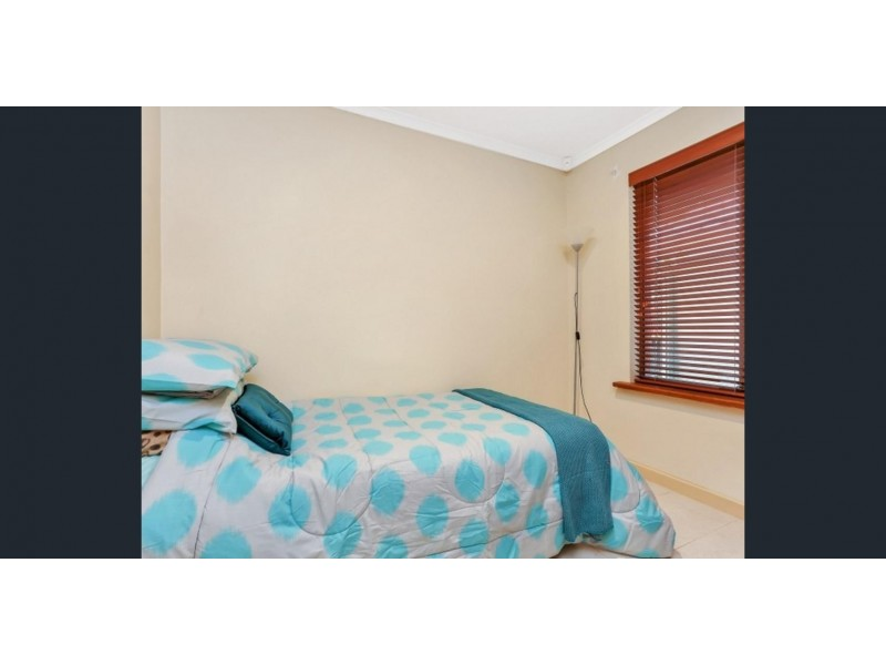 1/10 Henry Street, Payneham SA 5070