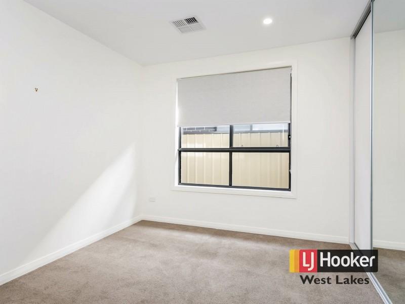 67A East Avenue, Allenby Gardens SA 5009