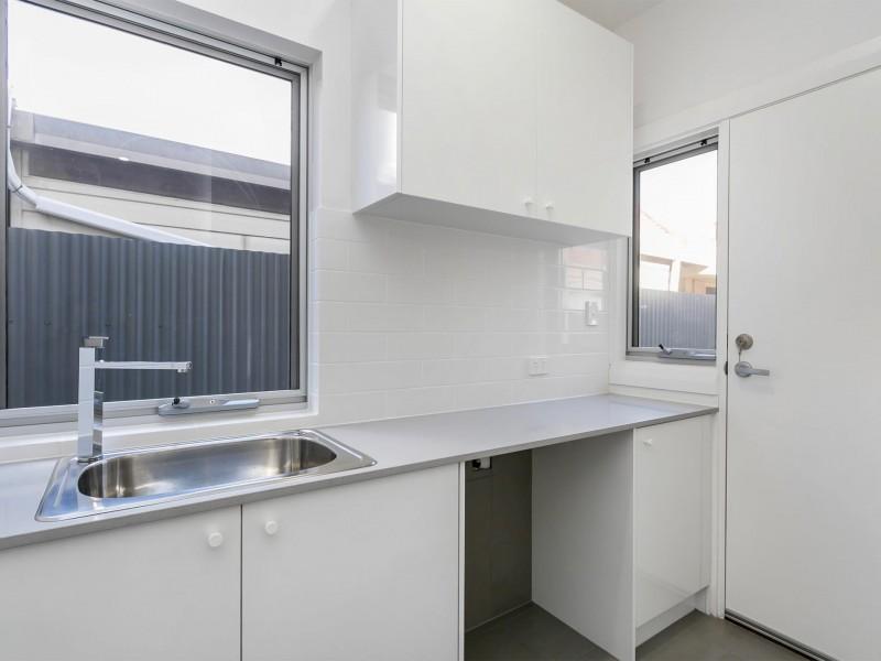 97A Gordon Street, Albert Park SA 5014