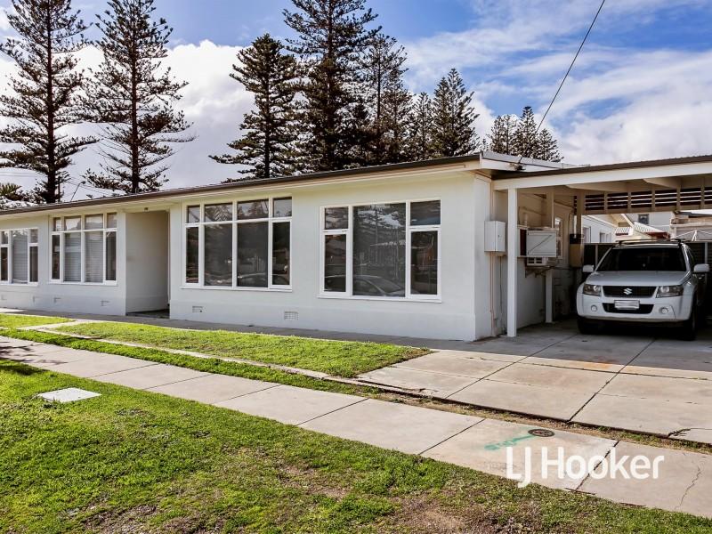3/226 Military Road, Henley Beach SA 5022