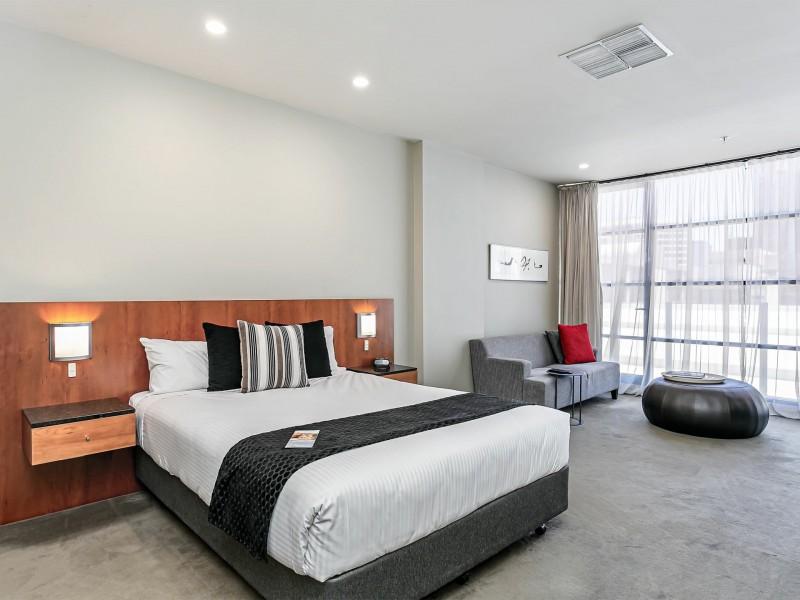 808/61 Hindmarsh Square, Adelaide SA 5000