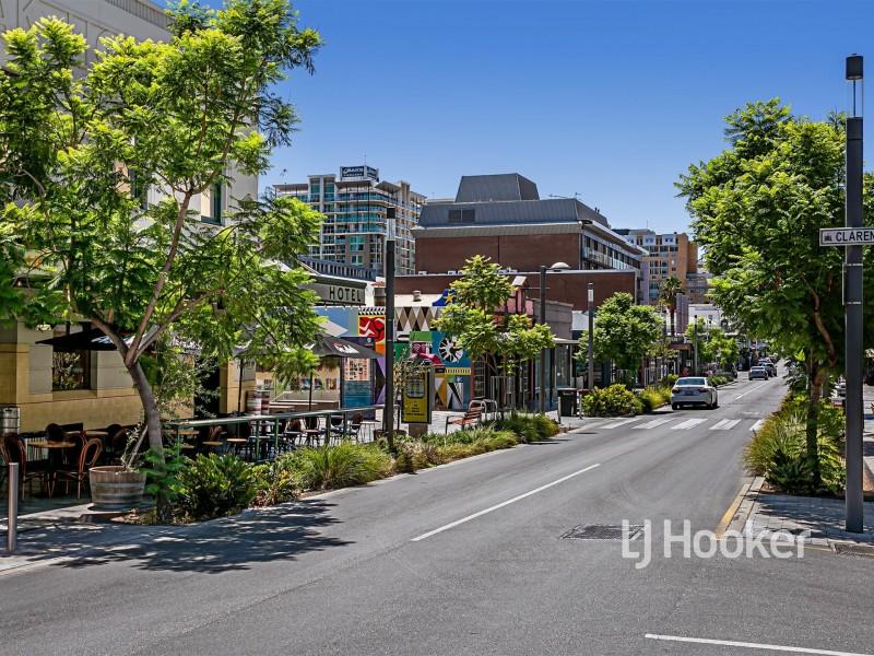 79 Hindley Street, Adelaide SA 5000