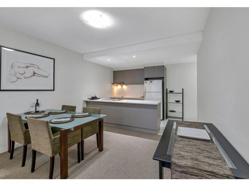 7/28 Union Street, Adelaide SA 5000