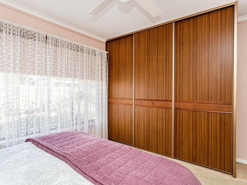 35 Margaret Terrace, Rosewater SA 5013