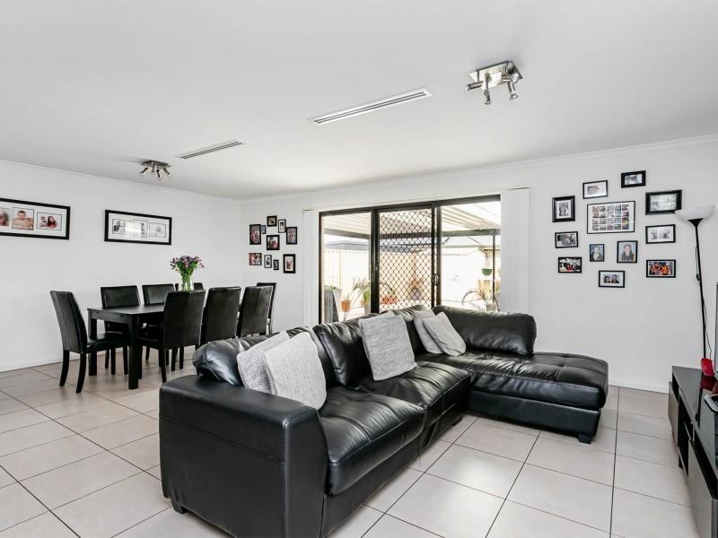 22 Gordon Street, Albert Park SA 5014