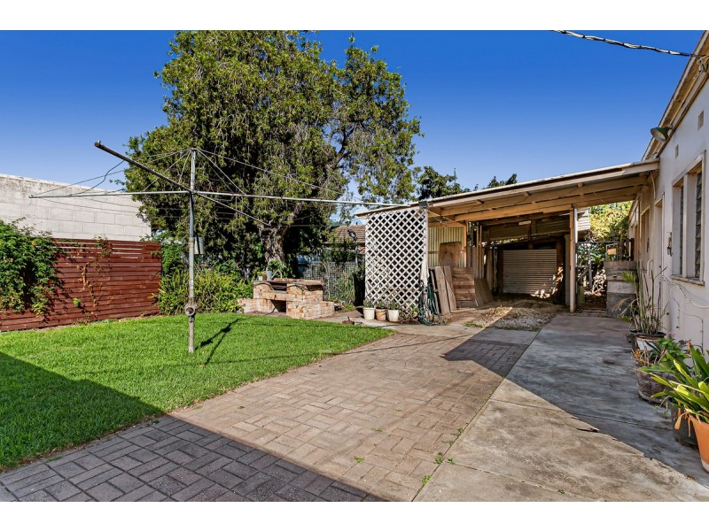 82 May Street, Woodville West SA 5011