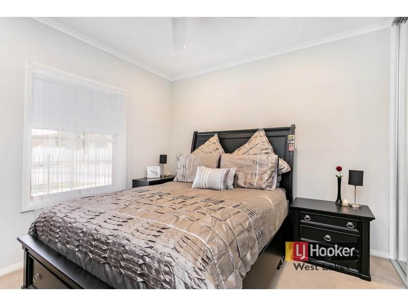 3 Hughes Street, Birkenhead SA 5015