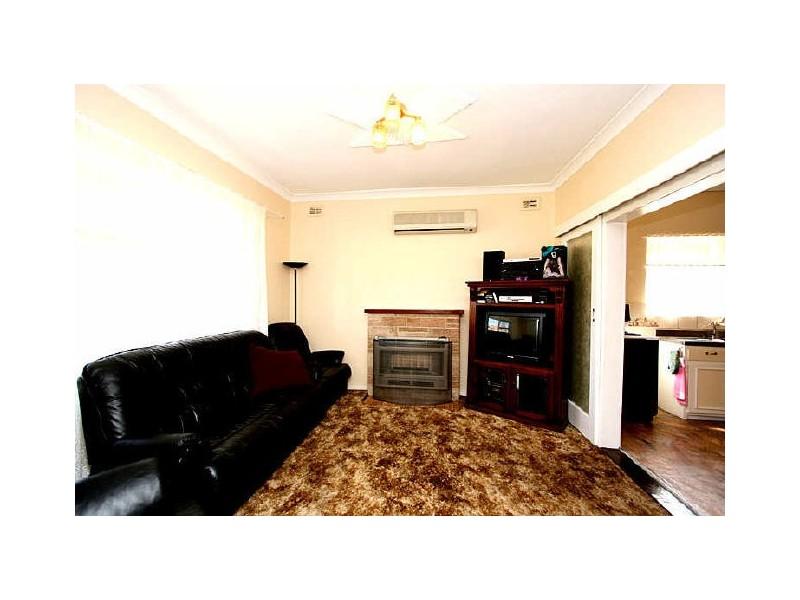 81 Selth Street, Albert Park SA 5014