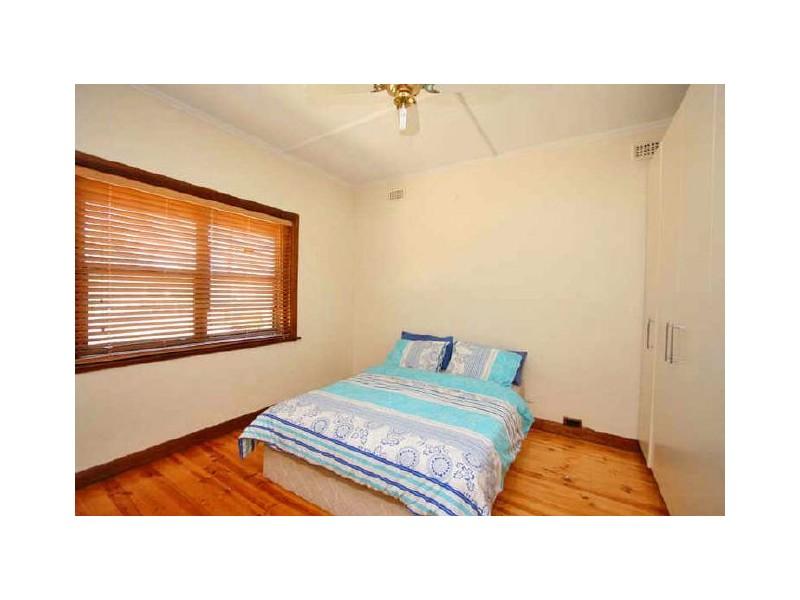 57 Murray Street, Albert Park SA 5014