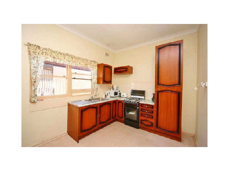 11 Prince Albert Street, Albert Park SA 5014