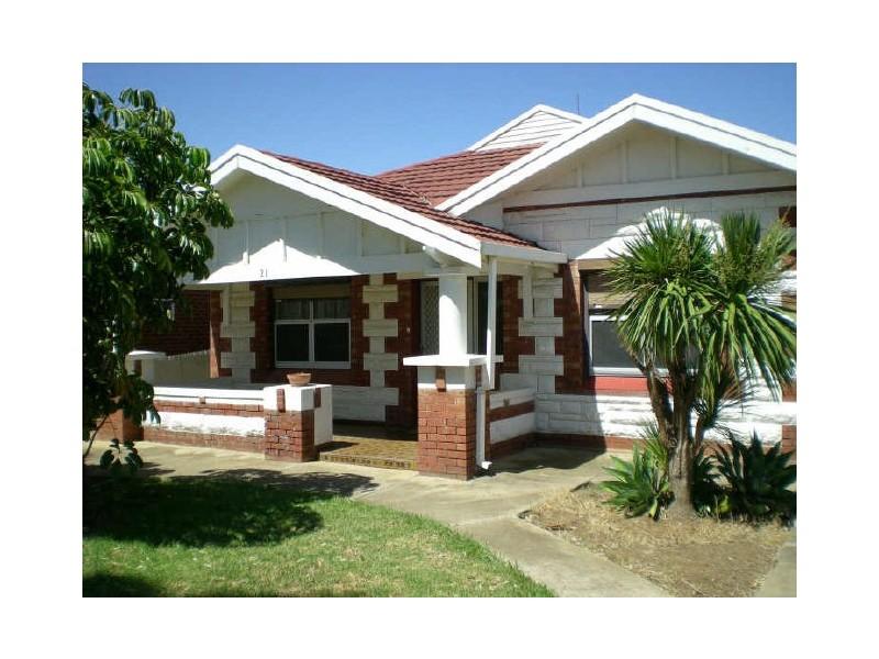 21 Selth Street, Albert Park SA 5014
