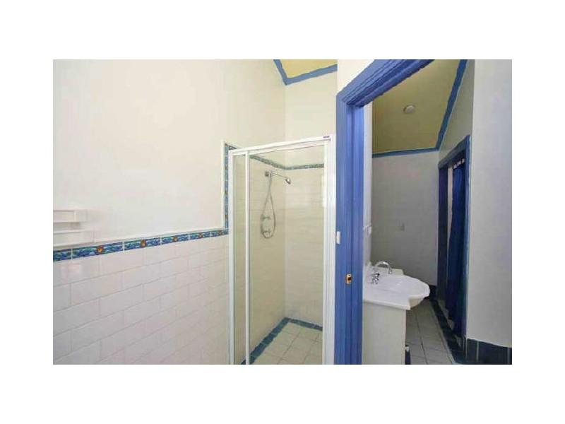17 Victoria Street, Albert Park SA 5014