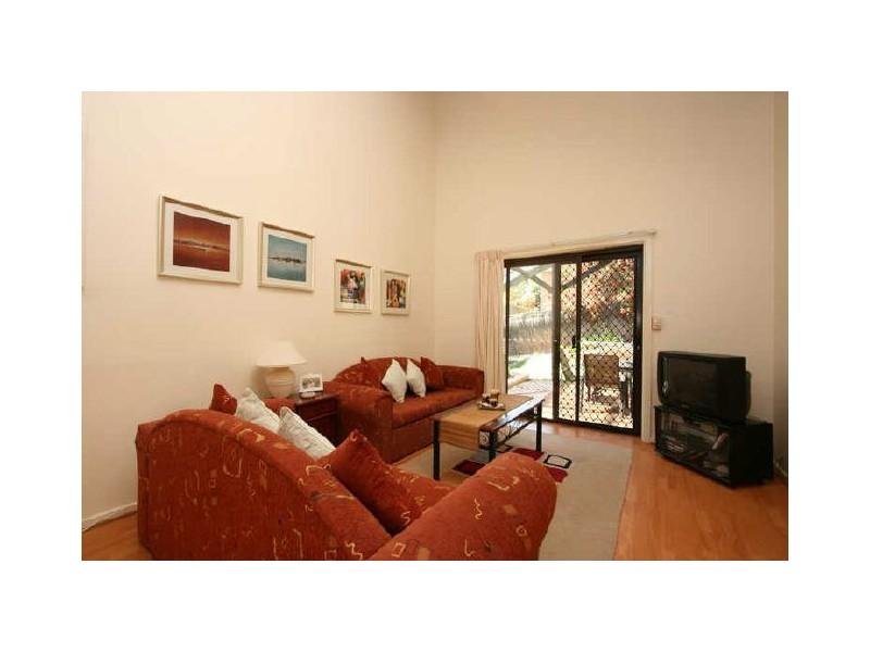3 Marienberg Rise, Aberfoyle Park SA 5159