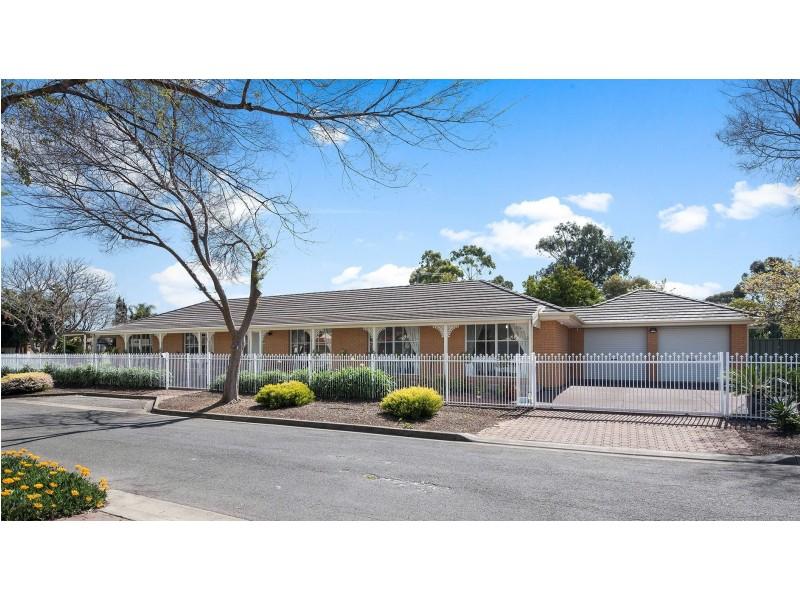 1 Thorpe Street, Oakden SA 5086