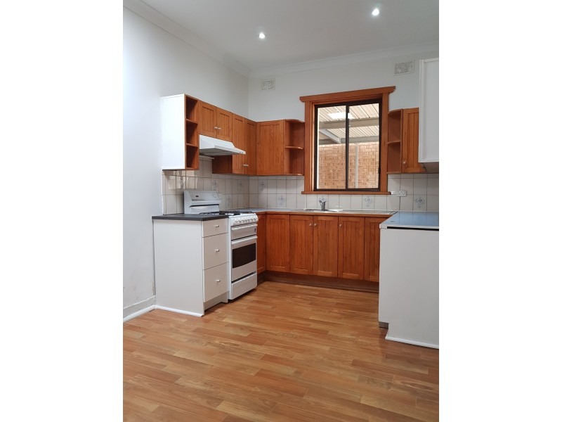 54 Cavendish Avenue, Devon Park SA 5008
