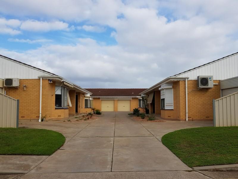 2/3 York Place, Woodville North SA 5012