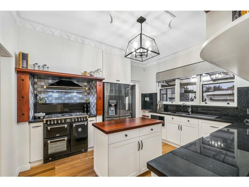 73 Botting Street, Albert Park SA 5014