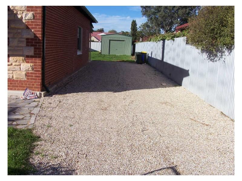 3 Barham Street, Allenby Gardens SA 5009
