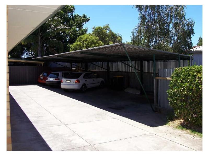 U1/13 East Avenue, Allenby Gardens SA 5009
