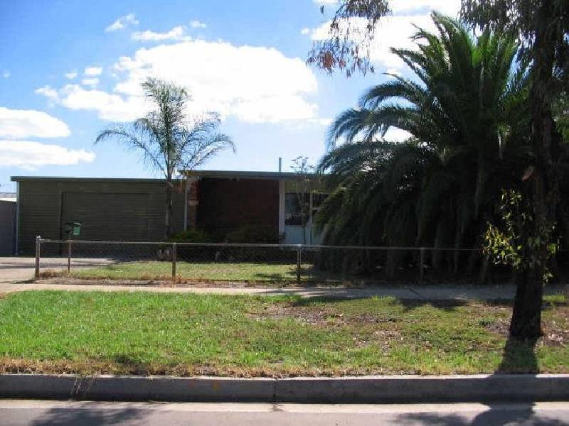 36 Murray Street, Angle Park SA 5010