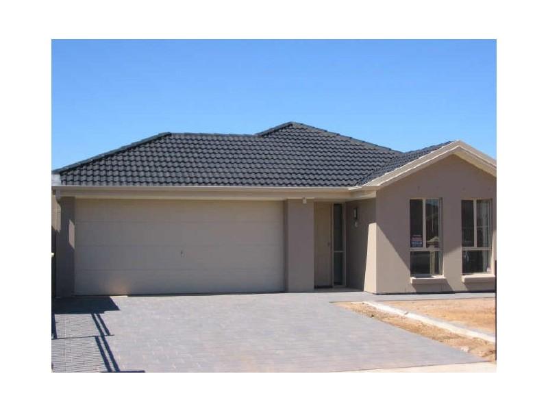 35 Brister Street, Angle Park SA 5010