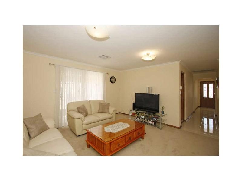 28 Brister Street, Angle Park SA 5010