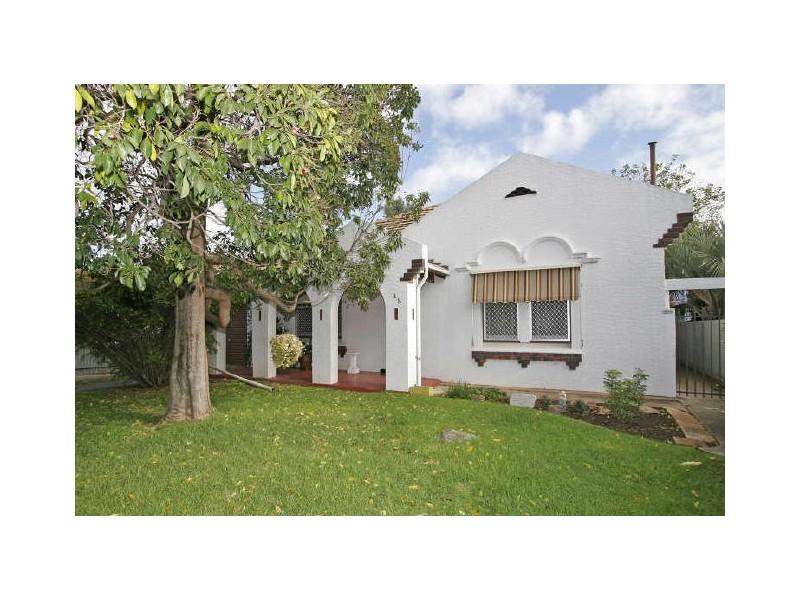 48 Botting Street, Albert Park SA 5014