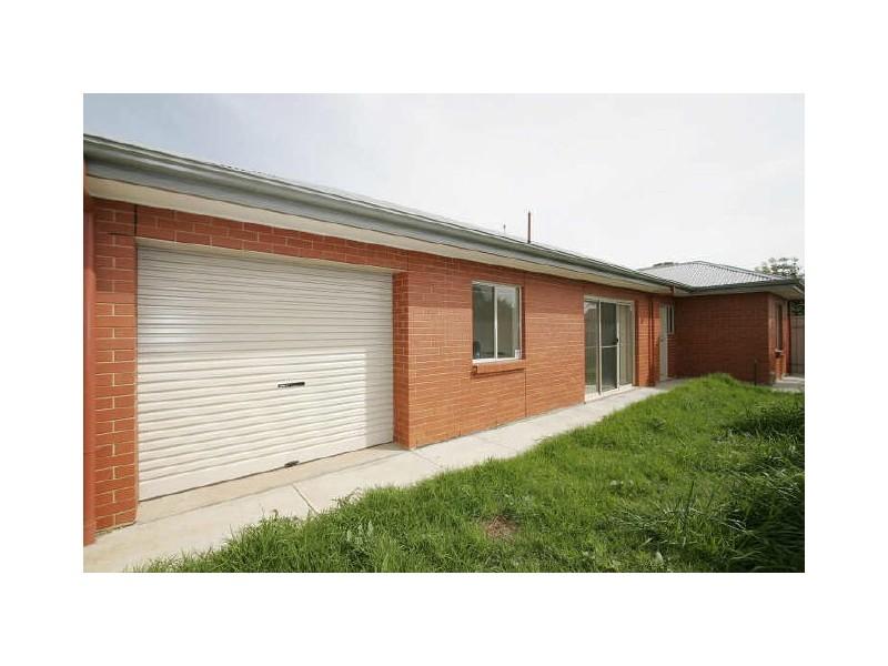 2 Chapman Street, Findon SA 5023