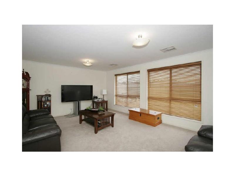 8 Norman Street, Angle Park SA 5010