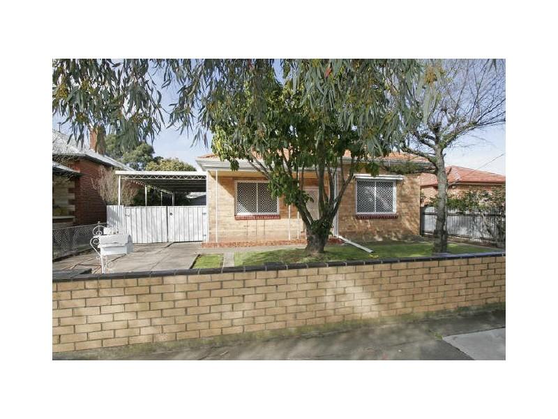 101 Botting Street, Albert Park SA 5014