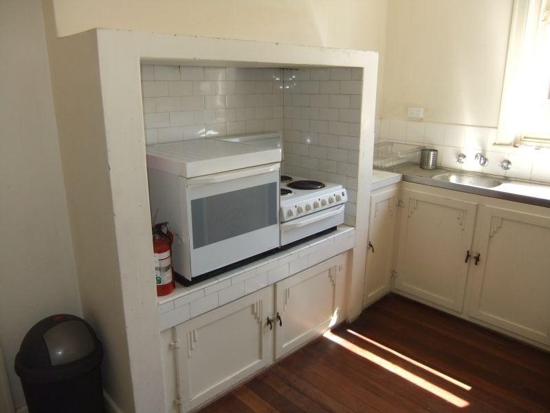 17A Leane Street, Allenby Gardens SA 5009