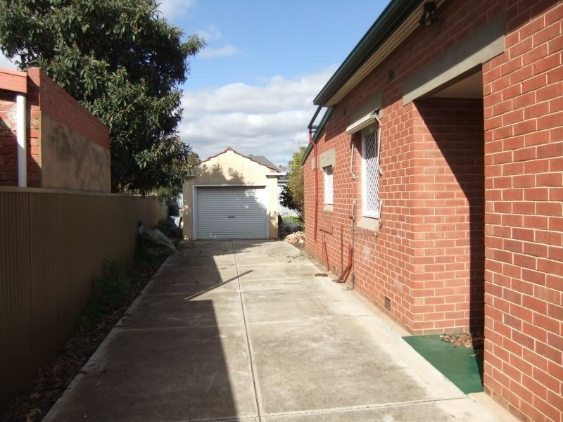 17 Leane Avenue, Allenby Gardens SA 5009