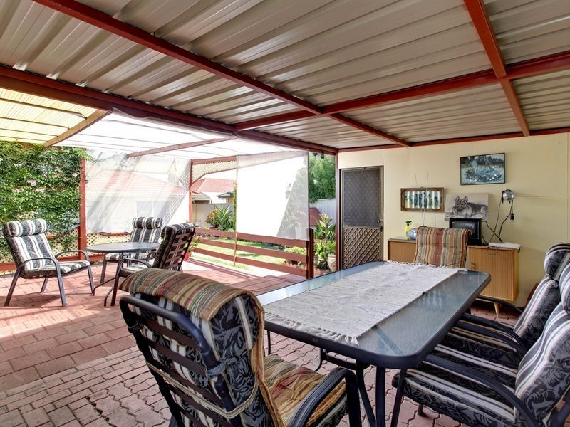 29 Norton Street, Angle Park SA 5010