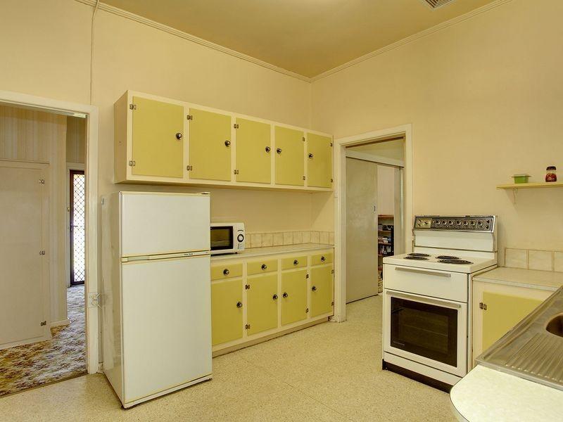 129 Gordon Street, Albert Park SA 5014
