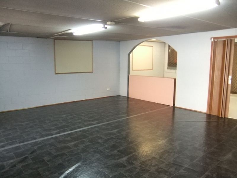 9 Blenheim Street, Angle Park SA 5010