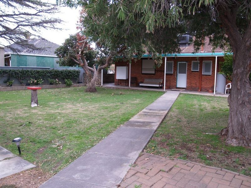 11 Hawke Street, Albert Park SA 5014