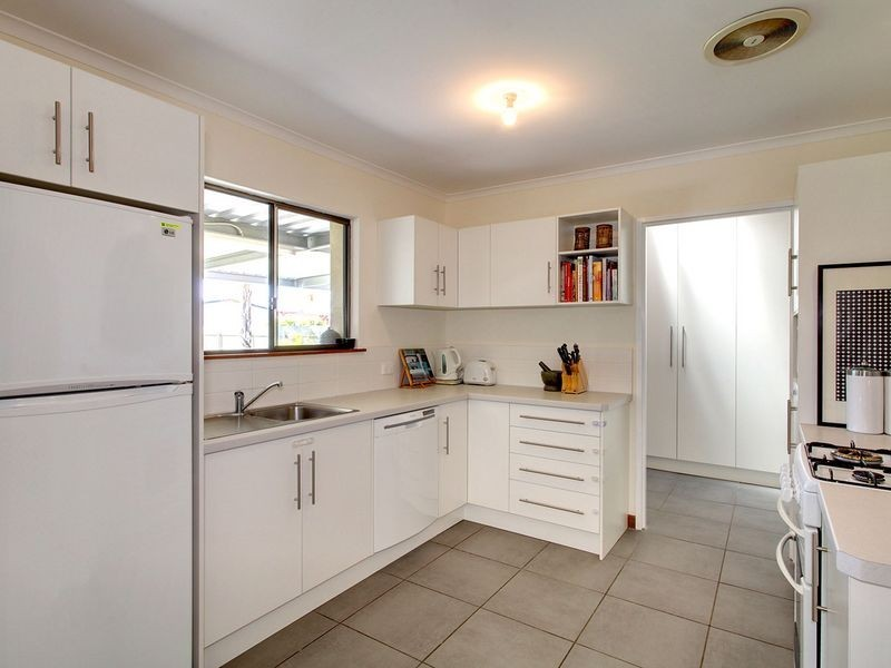 31 Botting Street, Albert Park SA 5014