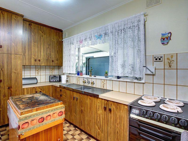47 Agnes Street, Ottoway SA 5013