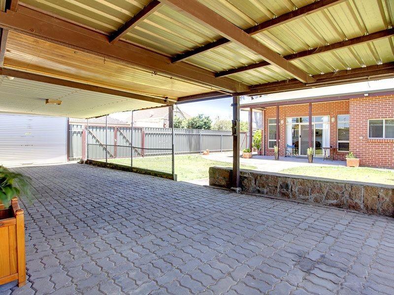 37 Selth Street, Albert Park SA 5014