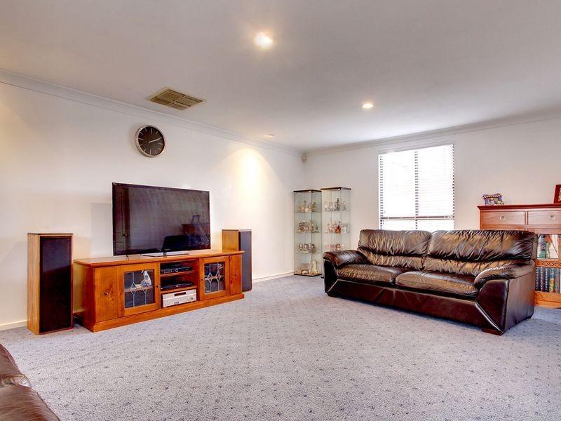 55 Avro Avenue, Albert Park SA 5014