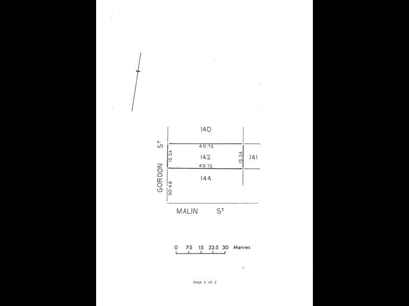 37 Gordon Street, Albert Park SA 5014