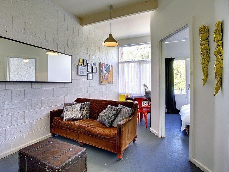 13/311 South Terrace, Adelaide SA 5000