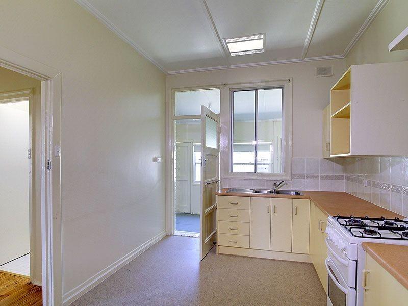 13 Trust Terrace, Peterhead SA 5016