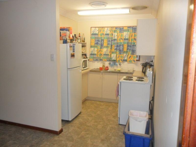 599A Nickol Avenue, Paraburdoo WA 6754