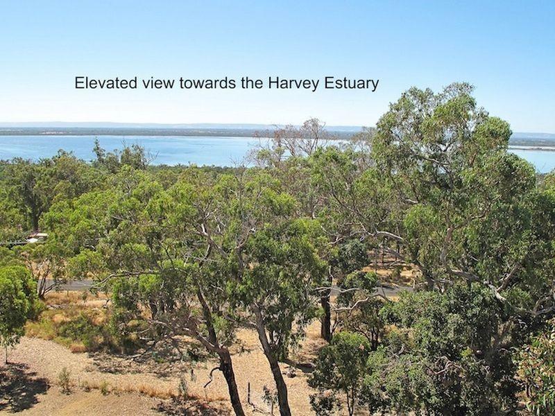 9 Harvey View Drive, Herron WA 6211
