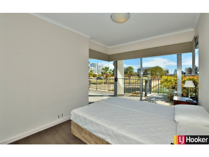 1/3 The Palladio, Mandurah WA 6210