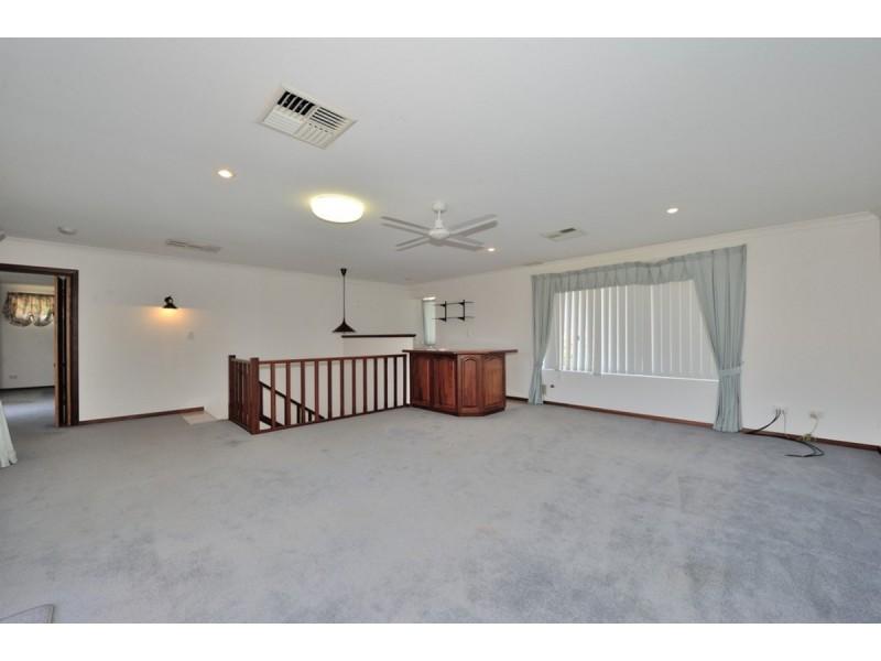 57 Dorothy Avenue, Falcon WA 6210