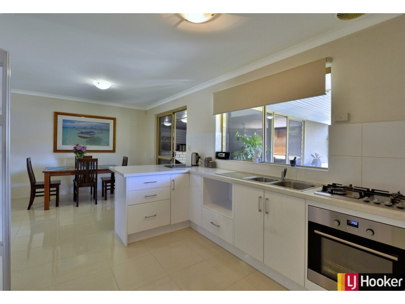10 Mekong Way, Greenfields WA 6210
